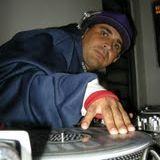 djgugu.sp break beats  nu-funk
