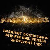Bornersthetics Workout Music