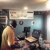 DJ Supreme The Silent Assassin