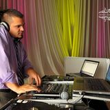 DJ Greg Young