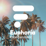 Euphoria Entertainment