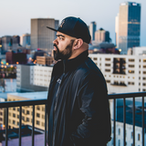 In The Mix with Dj Kenny Perez - March 22, 2019