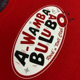 A Wamba Buluba Club