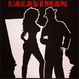Dalastman