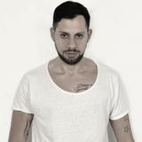 Luca Bisori