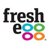 FreshEgg