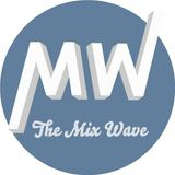 The Mix Wave
