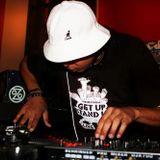 DJ Jomo