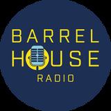 BarrelhouseRadio
