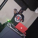 dj f3quency - Pub Classixz