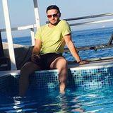 Dj Miigz End of Summer Mix