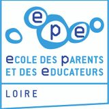Ecole des Parents 42