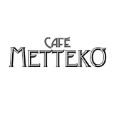 Soulful Sundays @ Cafe Metteko