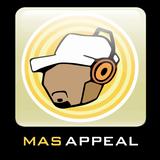 masappeal
