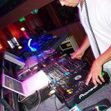 DJ.Axei - Late night párééé