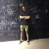 grindy_mixes
