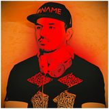 DJ ESSA & DJ T.O - Mixtape Vol.02 2011