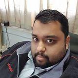Divesh Sewbhajan