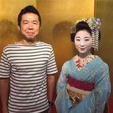 Yoshifumi  Sonoda