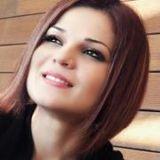 Stefania Varesi
