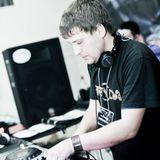 Sergey Kaver live @ ТехноЩастье 30.06.2012