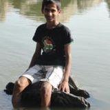 Harshith Harsha