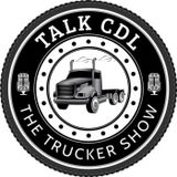 TalkCDL asks Truckers, what is your April Fools Prank? Plus, Weekly Recaps!