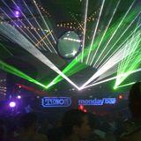 Trance 2012-08-20