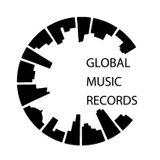 Global Music Sets