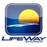 LifeWay Church