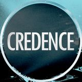The Credence DJs
