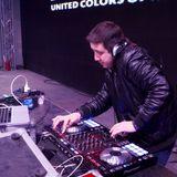 Dj Elax-Mix Time (Vol 236) Radio 106-Fm 19.04.14