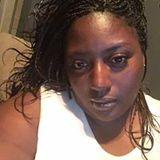 Twanda Howard