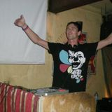 DJ MD LIVE @ IBIZA BEACH BAR CAMBODIA BOXING DAY PT 2