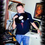 DJ Rush-Lo