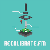 Recalibrate FM EP02 — 'Honeymoon Phase' edition