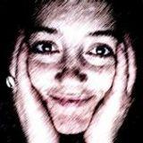 Márcia Duarte