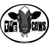 The C.O.W.S. Super Bowl LI, Dr. Frances Cress Welsing Re-visted