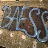Baess