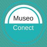 Museos Creativos