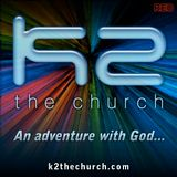 K2 The Church (Red)