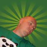 DJ Sikosis