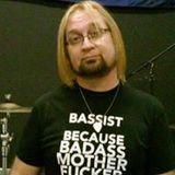 Dale Raszewski