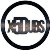 X5 Dubs Live Recording Pier Jam Blackpool 12th September