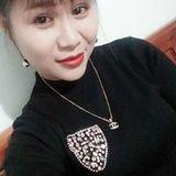 Lotus Xu