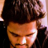 Winter Mix Podcast By Sudhanshu Tewari (SET)