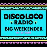 DiscoLocoRadio