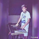 DJ Andre Dantas - Março 2014 (Podcast)
