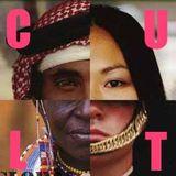 Giro intorno al mondo con Cult: attraverso la storia dei siti archeologici più belli al mondo