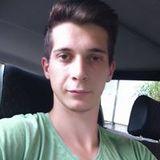 Adrian Robu